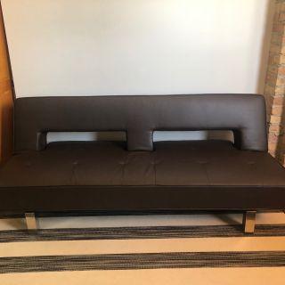 Modani Moami convertible sofa / sleeper sofa