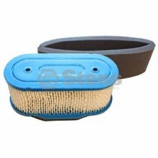 Sell KAWASAKI AIR FILTER COMBO 11013-7009/11013-7024/11013-7027/11029-7002 motorcycle in Edgerton, Wisconsin, United States, for US $23.99