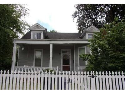 3 Bed 2 Bath Foreclosure Property in Paducah, KY 42001 - N 6th St