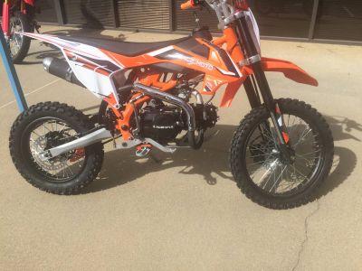 2019 Peace Sports XB29 Motocross Bikes Norcross, GA