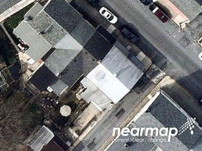 3 Bed 1.0 Bath Preforeclosure Property in Catasauqua, PA 18032 - 2nd St