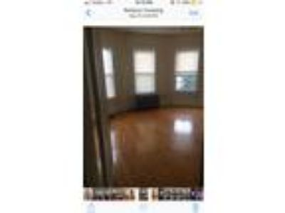 Roommate wanted to share 5+ Bedroom One BA Condo...