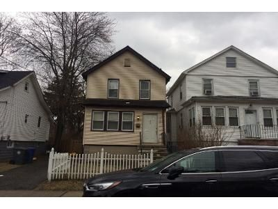 Preforeclosure Property in Englewood, NJ 07631 - 3rd St
