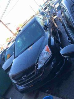Used 2010 Honda CR-V for sale
