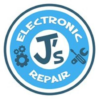 J's Electronic Repair Chapel Hill's