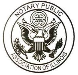NOTARY PUBLIC - TRAVEL TO YOU AT HOME OR AT OFFICE