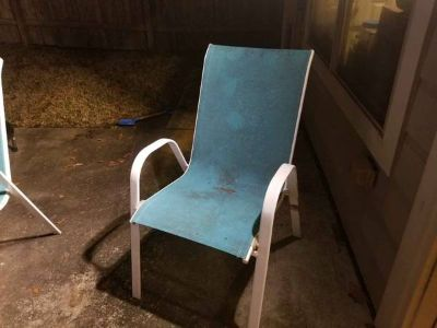 Craigslist free stuff houston