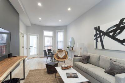 $3250 1 apartment in Adams Morgan