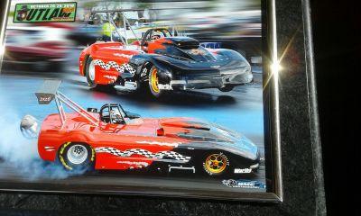 04 Worthy Corvette