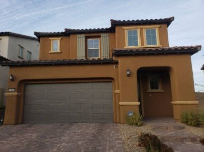 $2800 4 single-family home in Summerlin
