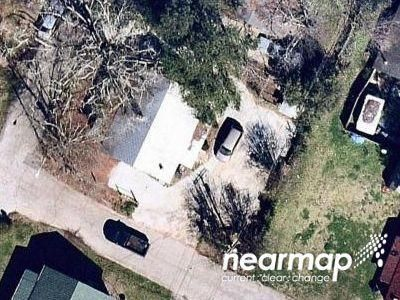 Preforeclosure Property in Anderson, SC 29624 - Hayes St