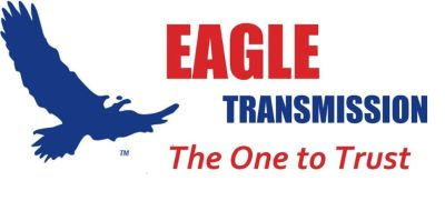 Eagle Transmission & Repair Shop E. Plano