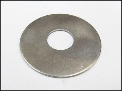 Purchase TRIUMPH PRE-UNIT CLUTCH SEAL WASHER PN# 57-1381 motorcycle in Denver, Colorado, US, for US $7.99