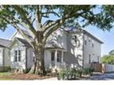 $679000 Four BR 3.00 BA, New Orleans