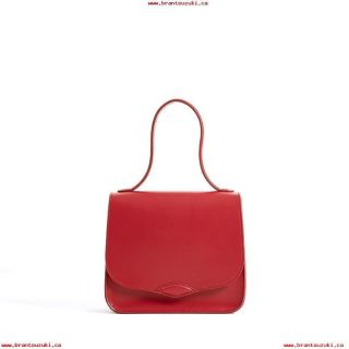 DESIGNER WOMEN'S BAGS: ITALIAN MARNI AND A.CLOUD
