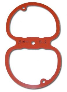 Purchase BMW 1950-1994 Silicone Valve Cover Gaskets RG-11121338426 motorcycle in Elizabethton, Tennessee, US, for US $18.65