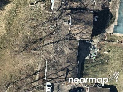 4 Bed Foreclosure Property in Franklin Lakes, NJ 07417 - Greenridge Rd