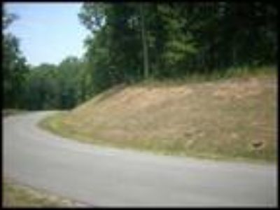 Real Estate For Sale - Land 240.75 x 147.48