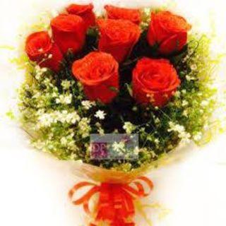 Jacksonville Florist |Spencer Flower Designer Jacksonville FL