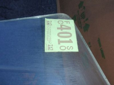 Buy 1979-82 Mazda 626 Coupe New Tint Windshield $60 Only 1 motorcycle in Andover, Massachusetts, United States, for US $60.00