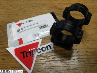 For Sale: Millett TRS1 scope, trijicon & nightforce rings, shooting mat, drag bag