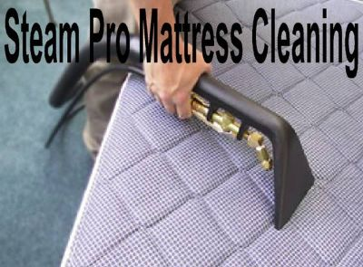 MATTRESS STEAM CLEANING $49.00 (WACO TEXAS AND SURROUNDING AREA)