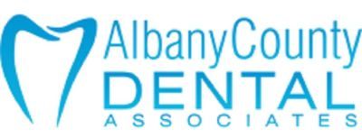 Emergency Dentist Rensselaer