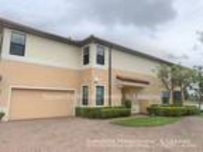 Three BR Two BA In Venice FL 34293