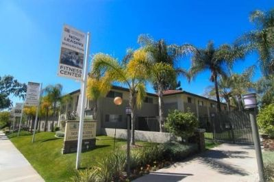 $1750 1 apartment in La Habra
