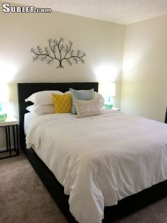 Two Bedroom In Montgomery County