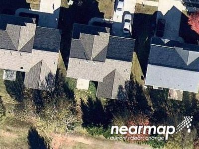 Foreclosure Property in Simpsonville, SC 29681 - Redstem Dr