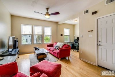 $3500 2 apartment in North Side