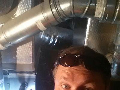Mcdonough Ga air conditioner/furnace repair
