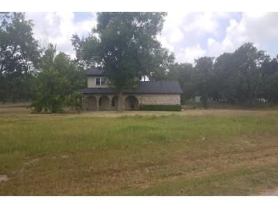 9 Bed Preforeclosure Property in Victoria, TX 77905 - Edgewood Dr