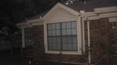 Room in 3 bedroom house for rent, Corinth, Texas