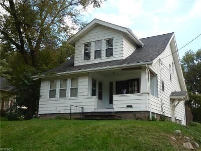 3 Bed 2 Bath Foreclosure Property in Tallmadge, OH 44278 - Southwest Ave