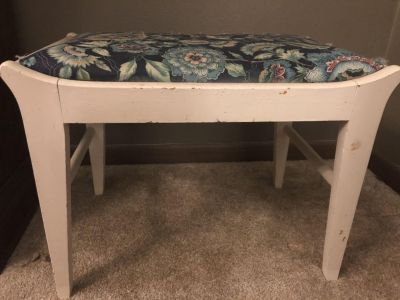 Project Bench