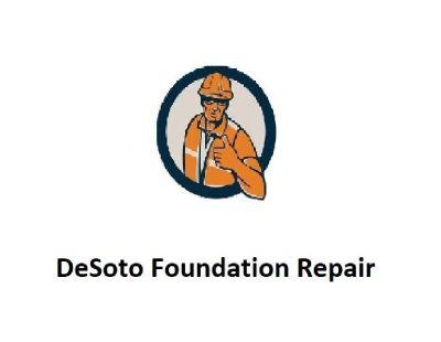 DeSoto Foundation Repair