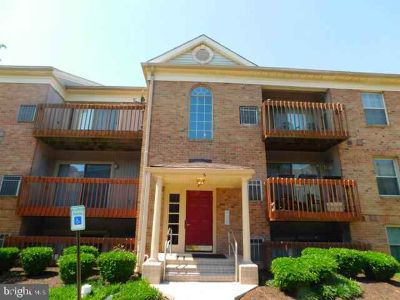 8 Banyan Wood CT #302 BALTIMORE, Great opportunity in this 3