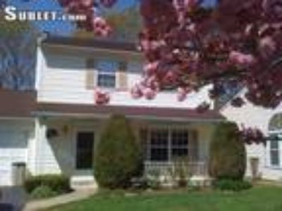 Three BR One BA In Suffolk NY 11727
