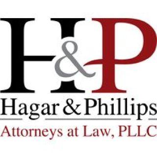 Hagar & Phillips, Attorneys at Law PLLC