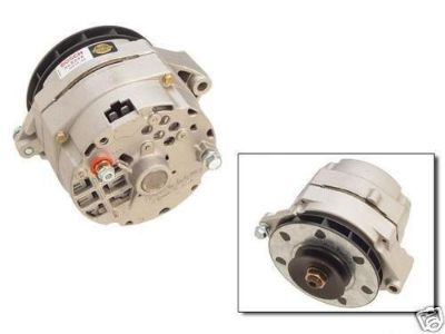 Purchase AL564X Alternator Bosch Taurus Tempo Topaz Bosch USA NO Core needed motorcycle in Union City, California, US, for US $60.00