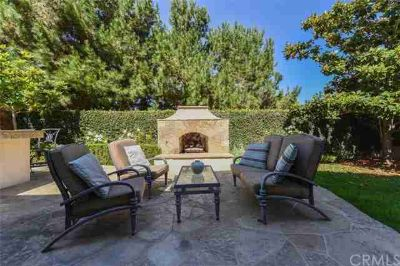 10 Papette Circle Ladera Ranch Four BR, Gorgeously Designed