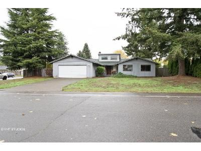 3 Bed 2 Bath Foreclosure Property in Lacey, WA 98503 - 24th Ave SE