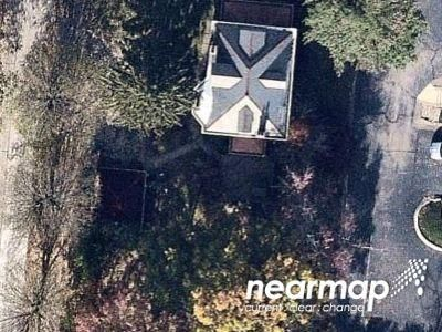 5 Bed 3.5 Bath Foreclosure Property in Cincinnati, OH 45224 - Elkton Pl