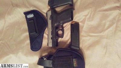 For Sale: Taurus 45