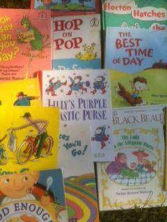 $40 Children classc books - Very Good Conditon (Annapolis)