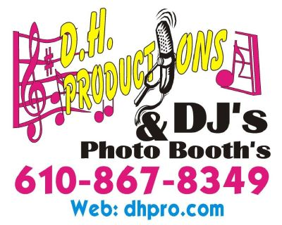 Need Professional DJ? They Did & Had A Fantastic Time! Starting @ $299