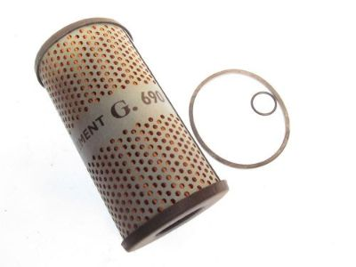 Purchase GUD Brand Oil Filter Element Fits Datsun Roadster SPL310 410 320 520 11-10501 motorcycle in Franklin, Ohio, United States, for US $14.38