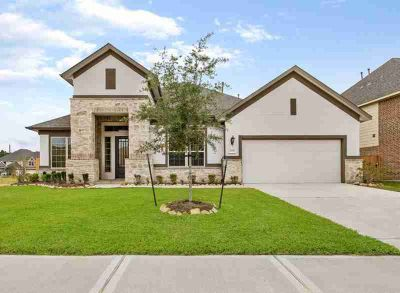 15010 House Martin Lane Cypress Three BR, BRAND NEW ASHTON WOODS
